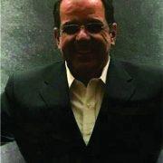 André Vianna