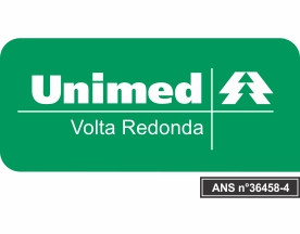 Unimed - Volta Redonda