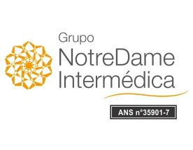 Grupo Notredame Intermédica SP