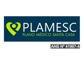 PLAMESC