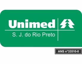 Unimed - São José do Rio Preto
