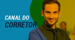 http://pluralsaude.com.br/canaldocorretor/