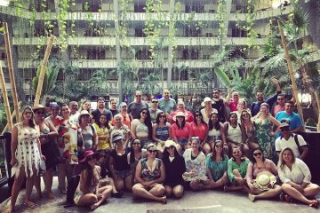 Segunda edição da campanha Embarque Nessa leva 38 premiados para Cancún