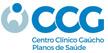 centro-clinico-gaucho
