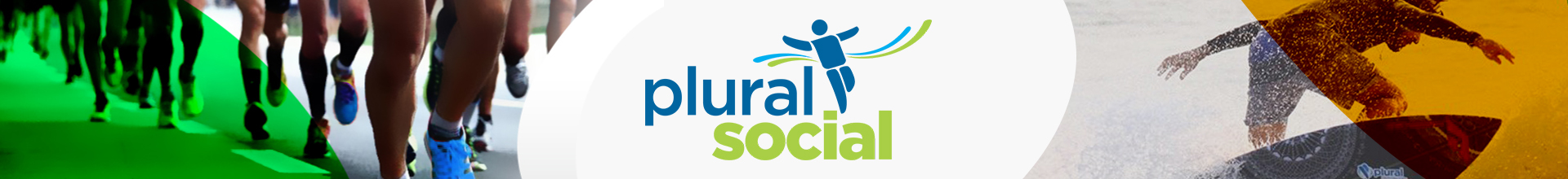 Plural Social - Patrocínio do Surf 11
