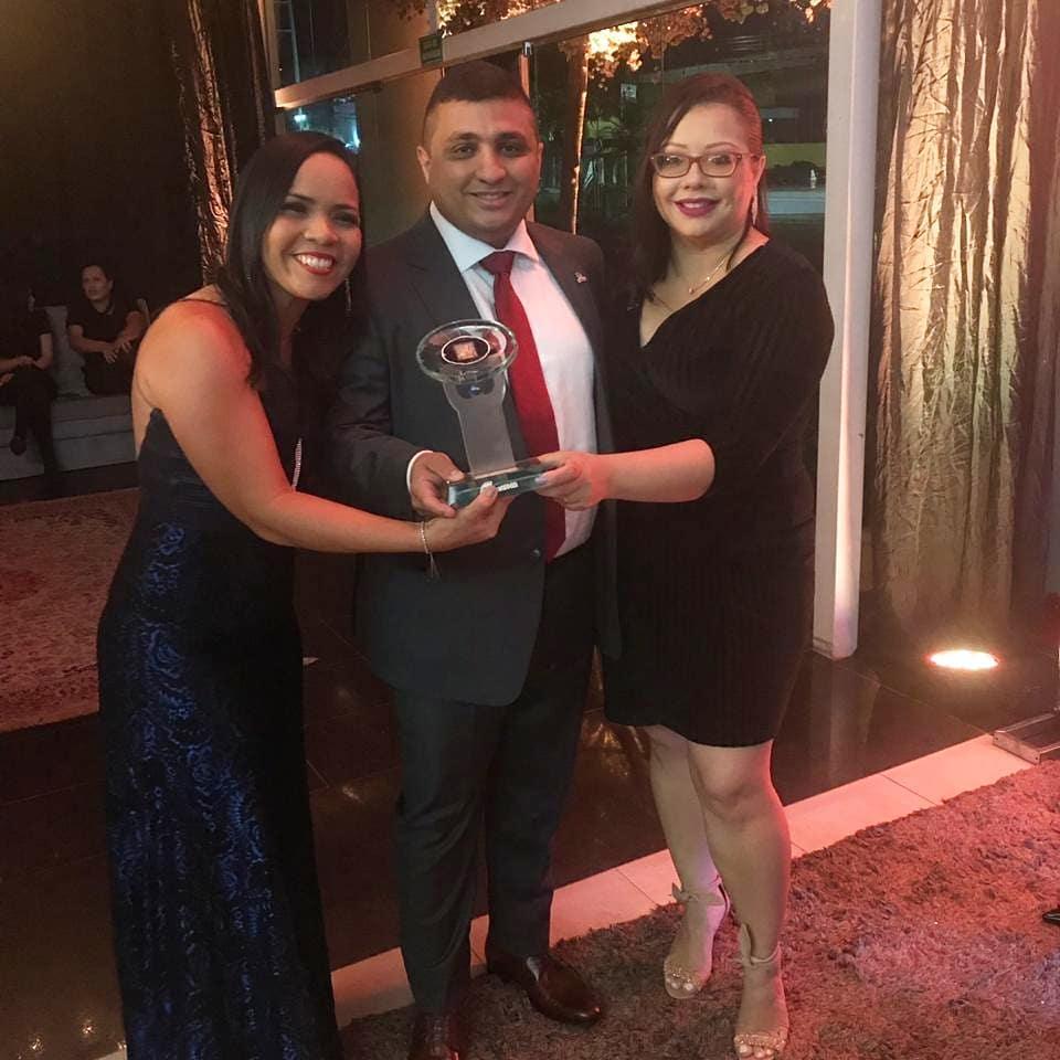 Plural Administradora de Benefícios - Plural eleita a Melhor Administradora  da região norte 182f861f8d