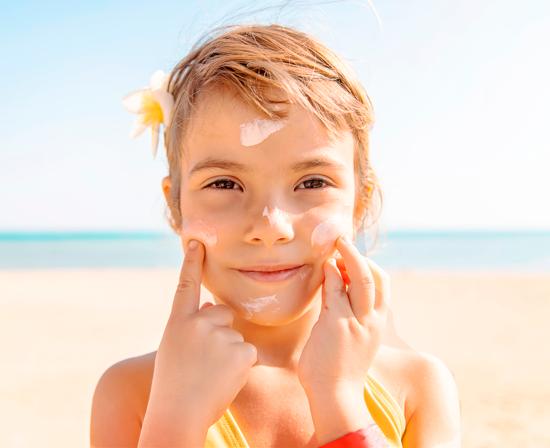 5 cuidados básicos para a sua saúde no verão 1
