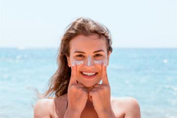 5 cuidados básicos para a sua saúde no verão