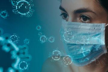 Coronavírus (COVID-19): Por que idosos e pessoas com determinadas doenças são mais suscetíveis ao vírus?