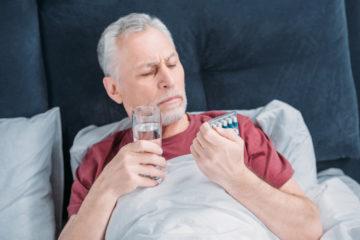 Coronavírus: Grupos de risco e medidas de prevenção