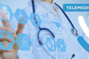 Telemedicina: O que é, como funciona e quais as vantagens?
