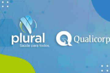 Qualicorp compra 75% da Plural Saúde em transação milionária