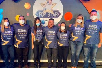 Campanha Popstar: Plural Saúde anuncia os ganhadores da viagem para o resort Costão do Santinho, em Floripa!