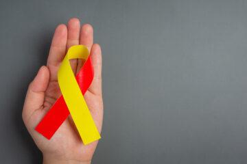 Hepatites virais: um grave problema de saúde pública no Brasil