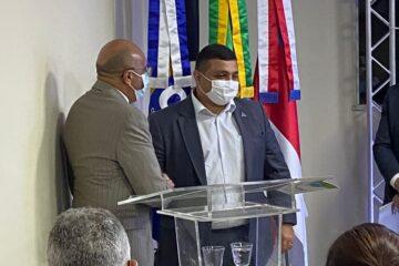 Plural Saúde fecha parceria junto ao CRCAM
